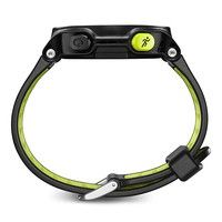 Беговые часы Garmin Forerunner 230 GPS EU Yellow & Black 010-03717-52