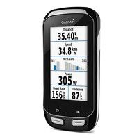 Фото Велокомпьютер Garmin Edge 1000 Performance Bundle 010-01161-04