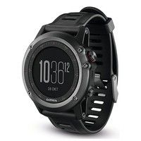 Фото Часы-навигатор Garmin Fenix 3 Gray 010-01338-01