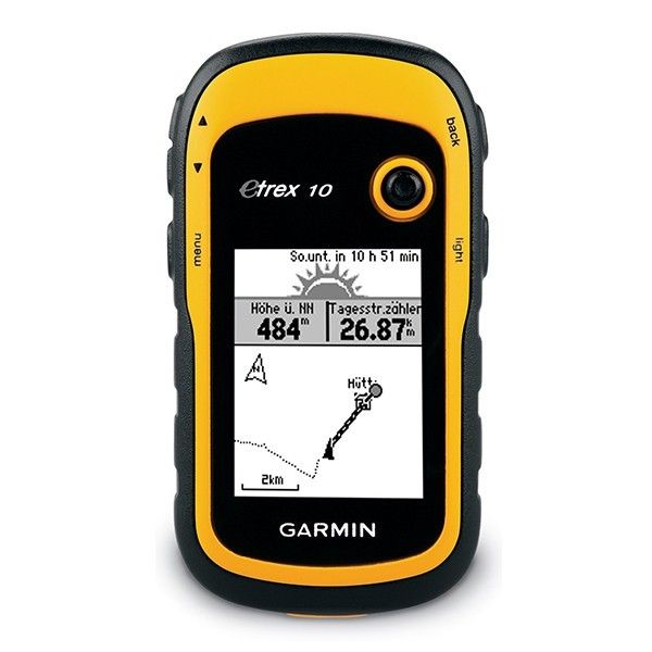 garmin etrex 20 manual pdf