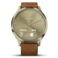 Фитнес часы Garmin vivomove HR Premium 010-01850-25
