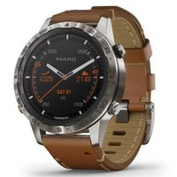 Фото Часы-навигатор Garmin MARQ Expedition 010-02006-13