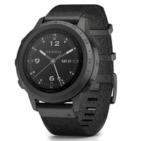 Фото Часы-навигатор Garmin MARQ Commander 010-02006-10