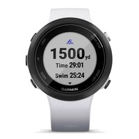 Часы для плавания Garmin Swim 2 Whitestone 010-02247-11