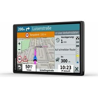 Фото GPS-навигатор Garmin DriveSmart 55 Full EU MT-S 010-02037-12