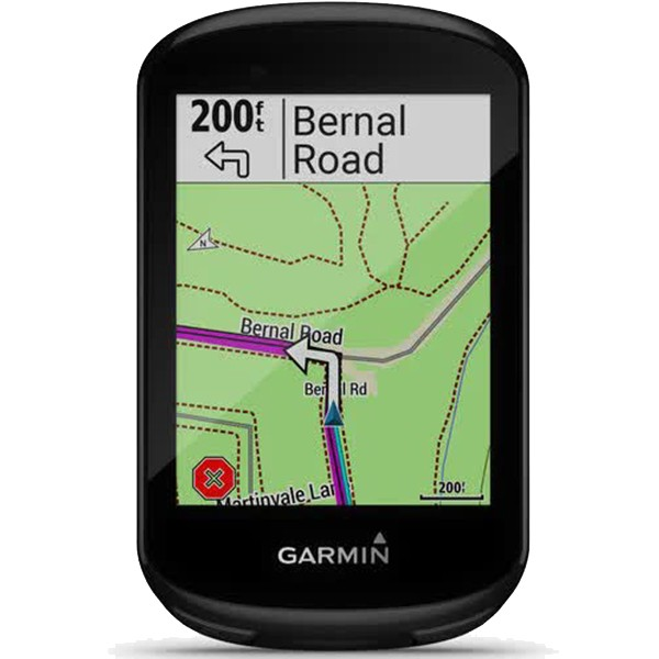 Велонавигатор Garmin Edge 830 010-02061-01 video