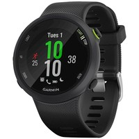 Фото Часы Garmin Forerunner 45 Small Black 010-02156-12